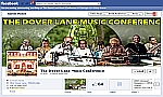 The Dover Lane Music Conference