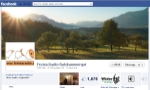 Screenshot-Facebook-FRS-2012-small-1