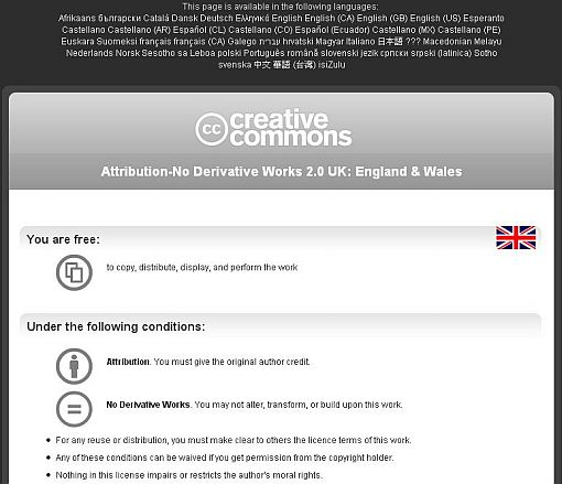 create-commons-attribution-no-derivative-works-2-0-uk-042009-3