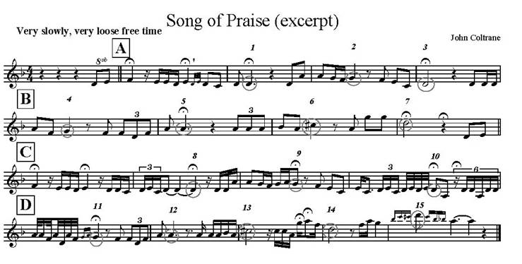 song-of-praise-trasncription-by-carl-clements