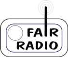 Fair-Radio.net (Logo 2008)