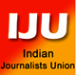 Indian-Journalists-Union-BIG