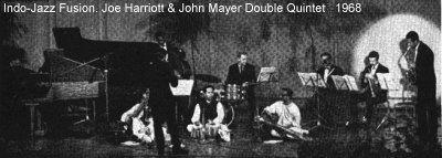 IndoJazz-Double-Quintet-1968