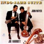 IndoJazz-Suite-Cover-1