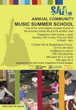 SAA-UK-Music-Summer-School-2009-2