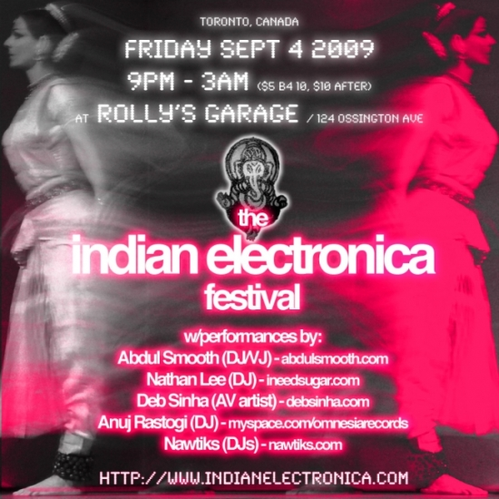 Toronto-Flyer-The-2009-Indian-Electronica-Festival