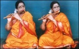 Sikkil-Sisters-1