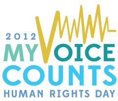 My-Voice-Counts-2012-Human-Rights-Day