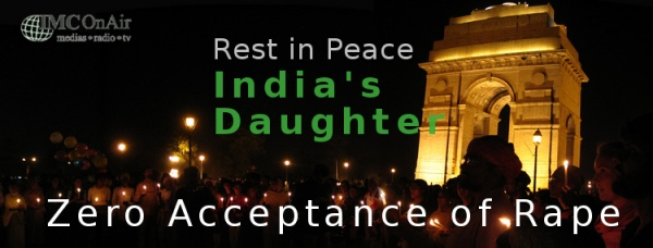 Rest-in-Peace-Indias-daughter