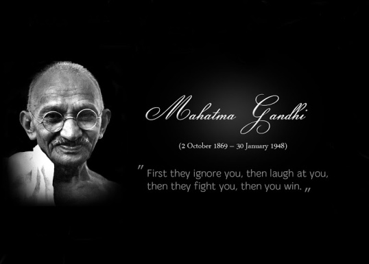 Mahatma-Gandhi-First-they-ignore-you,-then-laugh-at-you-30012013