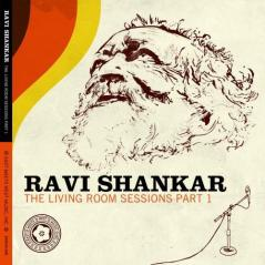 Ravi-Shankar-Best-World-Music-Album-1