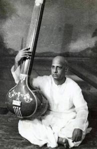 Dr. Sripada Pinakapani. Photo: The Hindu Archives