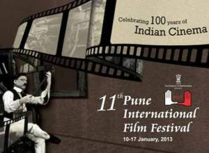 11th-Pune-International-Film-Festival-1013