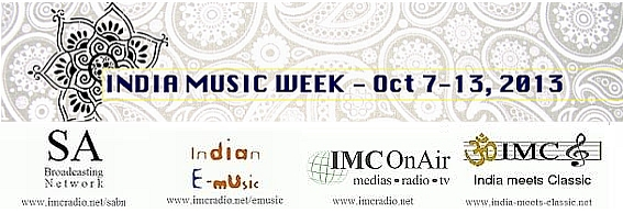 Blog-Header-Logo-India-Music-Week-2013