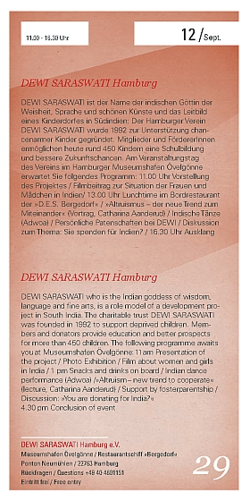 Programmheft-India-Week-07092013_page-29