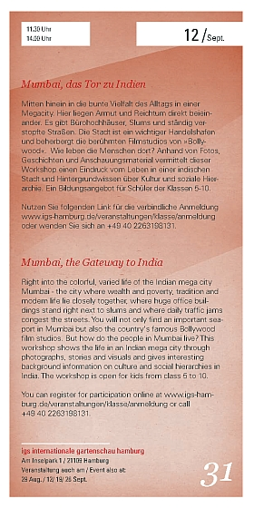 Programmheft-India-Week-07092013_page-31