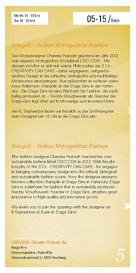 Programmheft-India-Week-07092013_page-5