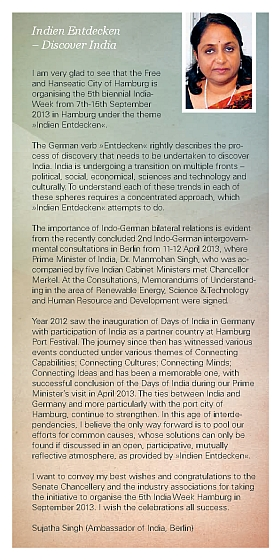 Programmheft-India-Week-07092013_page2