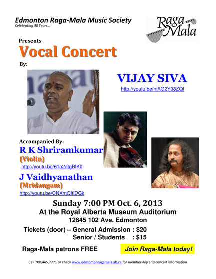 Edmonton-Raga-Mala-Music-Society-presents-Vijay-Siva-06102013-1