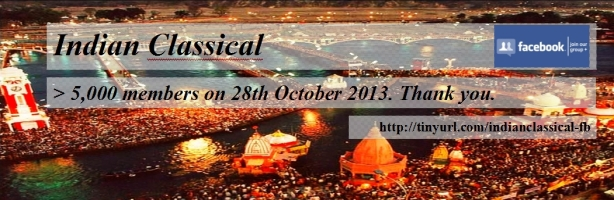 FB-Group-Indian-classical-28102013-1