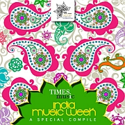 TimesMusic-IMW-Compilation-180