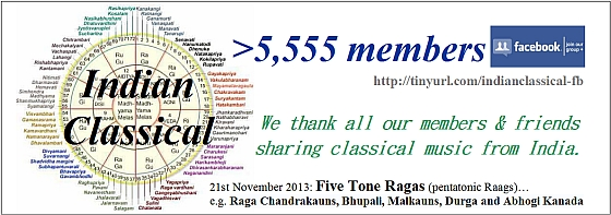 5555-FB-members-Indian-Classical-560