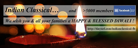 Happy-Diwali-FB-Group-Indian-Classical-2013-560