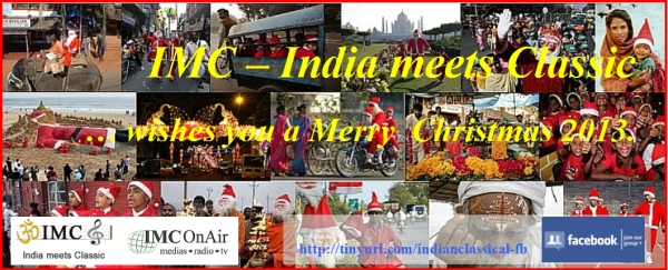 FB-Group-Indian-Classicas-Xmas-wishes-800-327