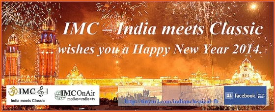 IMC-HNY-2014-wishes-800-327-1