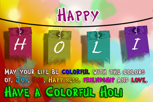 Happy-Holi-Wallpaper-2015