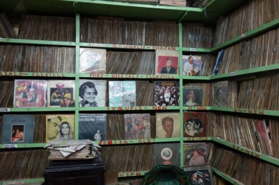 Indian-Record-Store