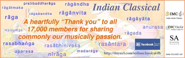 FB-Group-Indian-Classicas-17000-members-28082015-with-logo-959-302