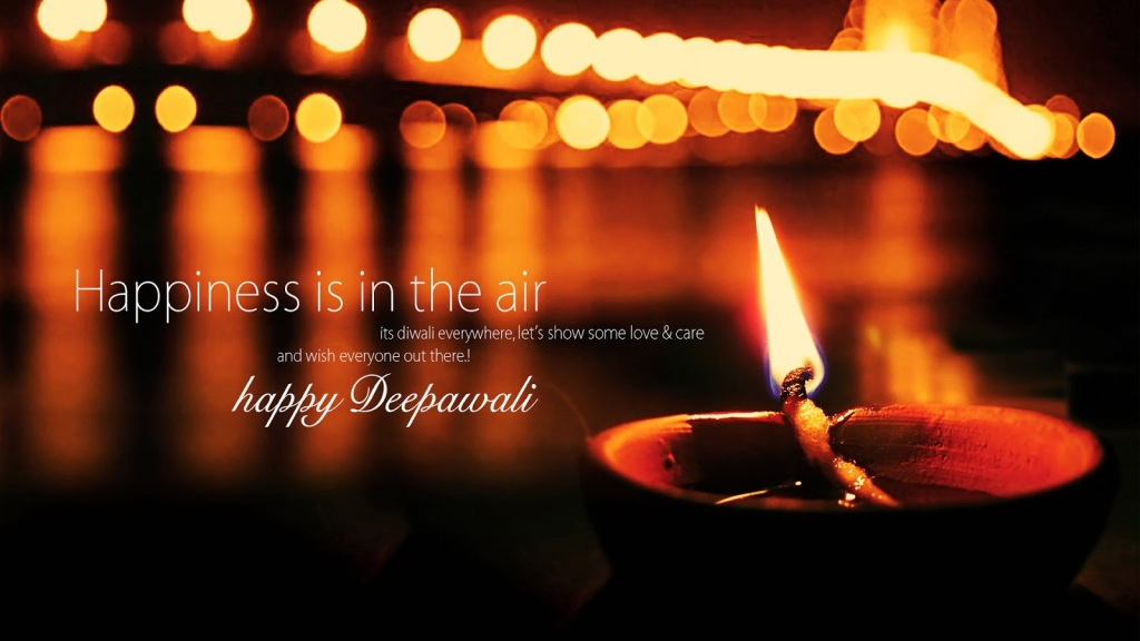 happy-diwali-hd-wallpapers-for-desktop