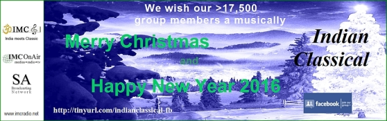 FB-Group-Indian-Classicas-17500-members-Xmas-2015-mit-Logo-853-269